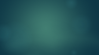 PowerPoint-PowerSheet-Template-Background-Ion-Green.png