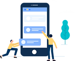 Collaborative-Mobile-App-Creation-People
