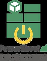 PowerSheetAI-Logo.png