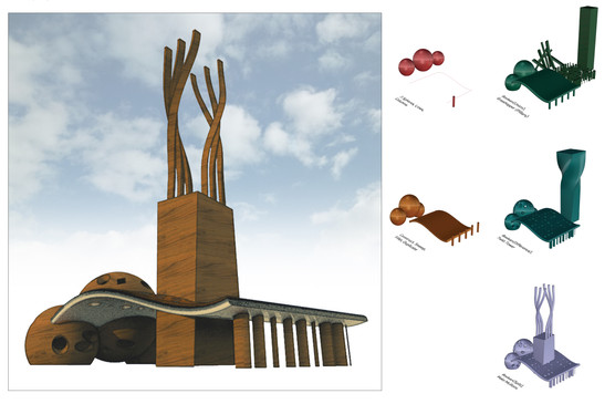 Architectural Alchemy (Rhinoceros)