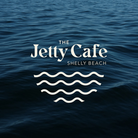 The Jetty Cafe