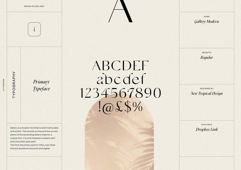 Isla Brand-Guidelines-A4 edit11.jpg