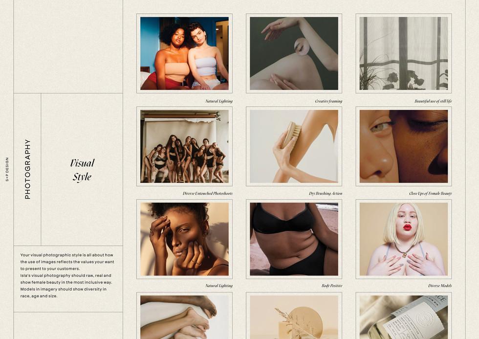 Isla Brand-Guidelines-A4 edit15.jpg