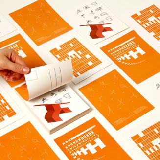 Performative Design