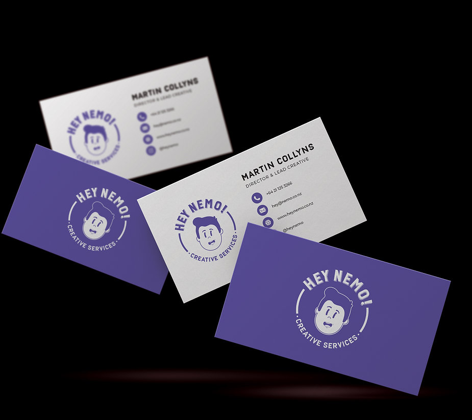 Hey nemo business card mock up.jpg