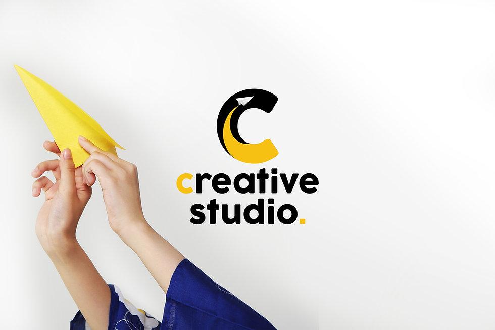 Creative Studio.jpg