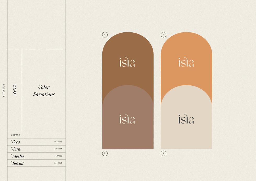 Isla Brand-Guidelines-A4 edit8.jpg