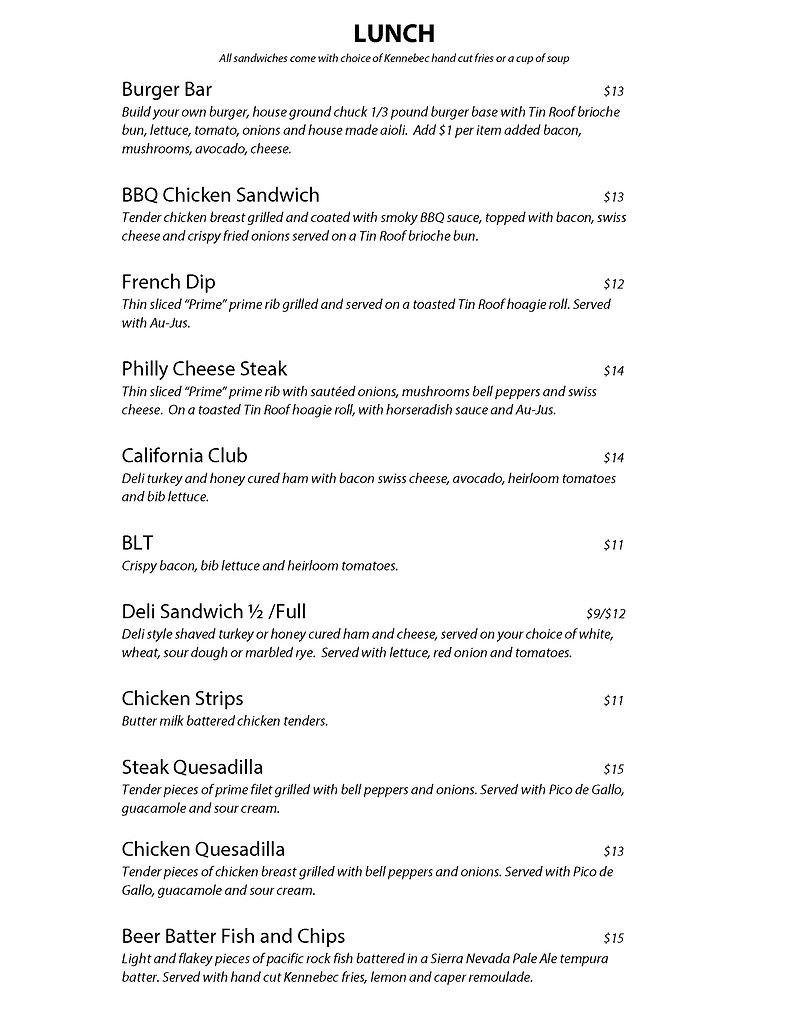 Lunch Menu Legal Formatted_Page_1.jpg