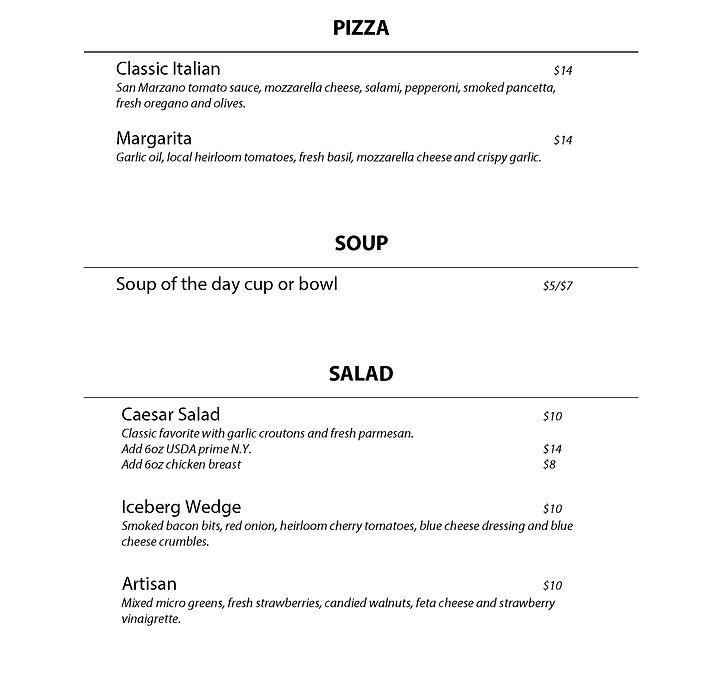 Lunch Menu Legal Formatted_Page_2.jpg