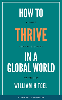 THRIVE - Book Cover.png