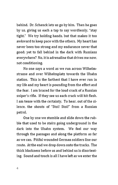 Excerpt 4.PNG