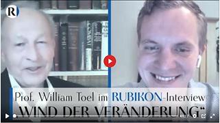 Rubikon Interview 12-21-20.PNG