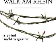 WALK AM RHEIN