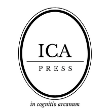 ICA BW.png
