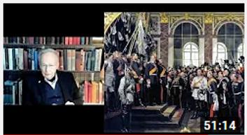 150 Jahrestag Deutsches Reich.PNG