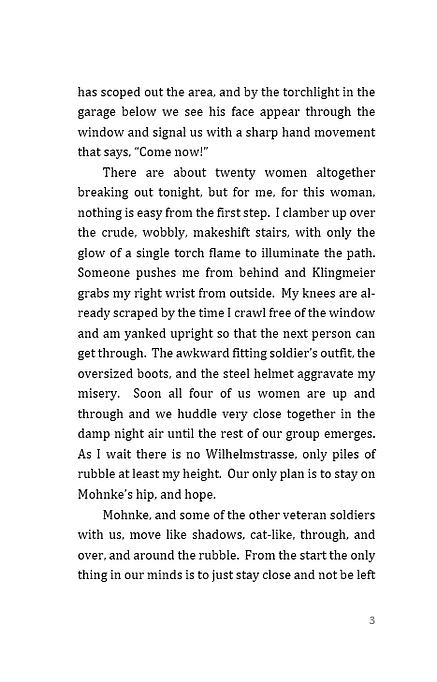 Excerpt 3.PNG