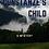 Thumbnail: Constanze's Child