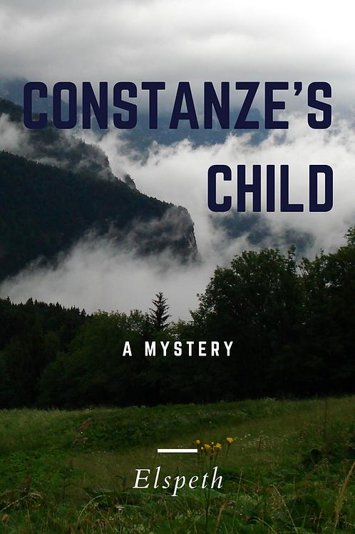 Constanze's Child