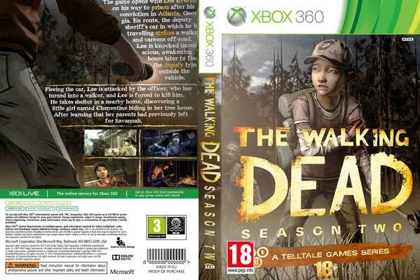 Ação E Aventura Xbox 360