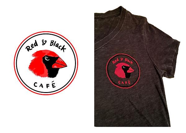 Red&BlackLogoDesign.jpg