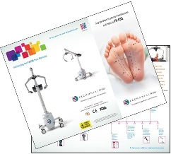 FX-635-Patient-Brochure_Small.jpg