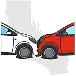 California-car-accident-1.jpg