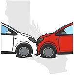 California-car-accident-1.jpg