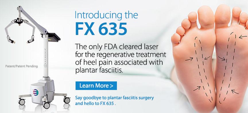 fx635-slider.jpg
