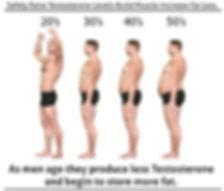 testosterone-levels-decline-300x255_edit
