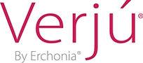 Verju-logo-new.jpg
