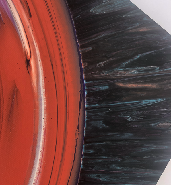 Helix Nebula close 4.HEIC