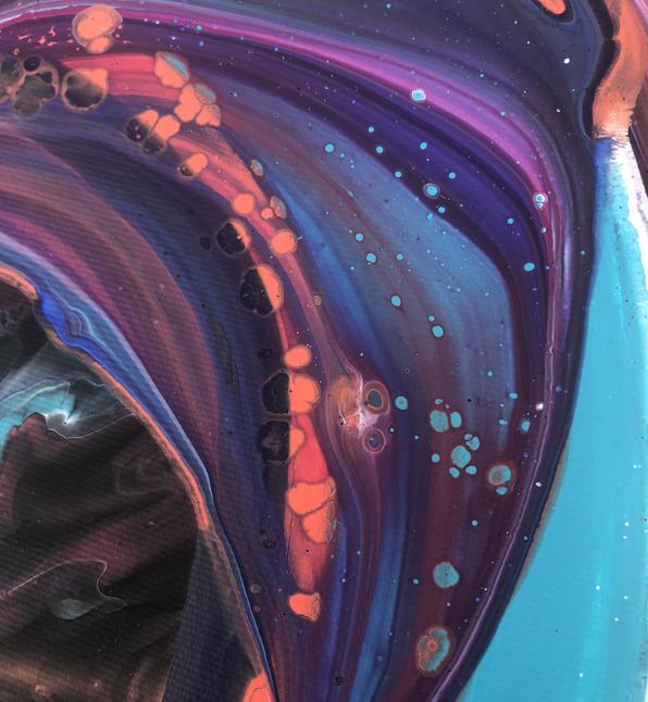 Helix Nebula close 2.HEIC