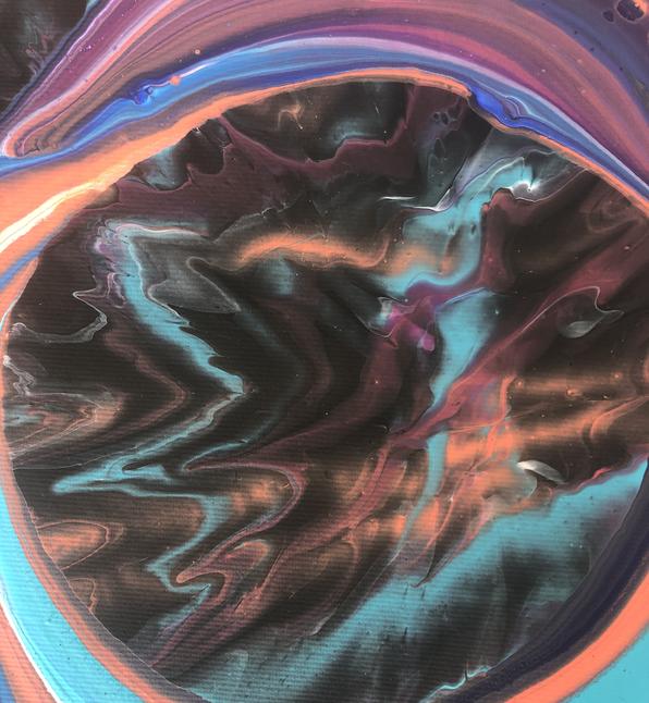 Helix Nebula close 3.HEIC