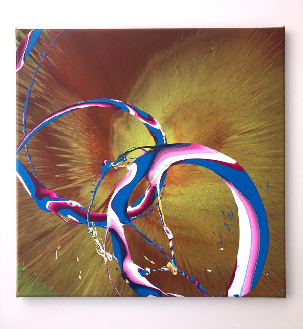 Swirls.jpg