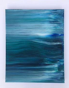 Wave (Blue).jpg