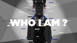 Notary Public : Who am I ? sound production