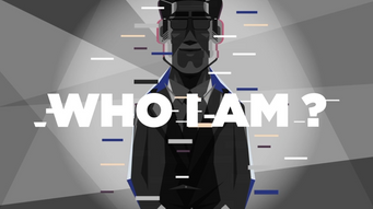 Notary Public : Who am I ? sound production