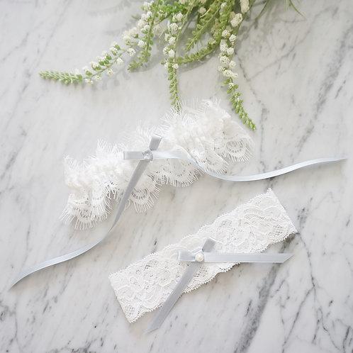 bridal shower gifts for brides