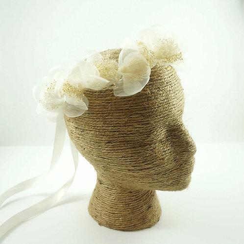 Flower Crown No.4