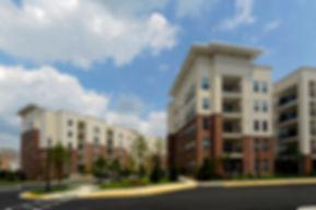 Midtown-Exterior 3.jpg