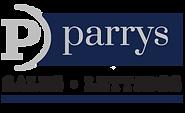 parrys-logo-sandl2.png
