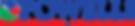 Powells-Logo-trimmed__ScaleHeightWzkwXQ.