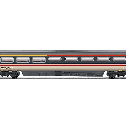 Hornby R40004 BR, Mk3 Trailer Buffet, Coach F, 40703