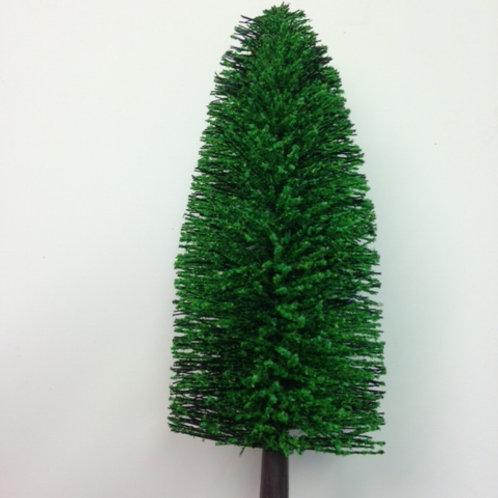 Javis OO Gauge Fir Tree