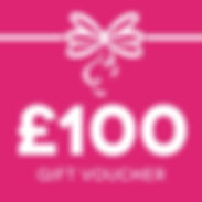 Win-£100-Voucher-To-Spend-on-Christmas-1