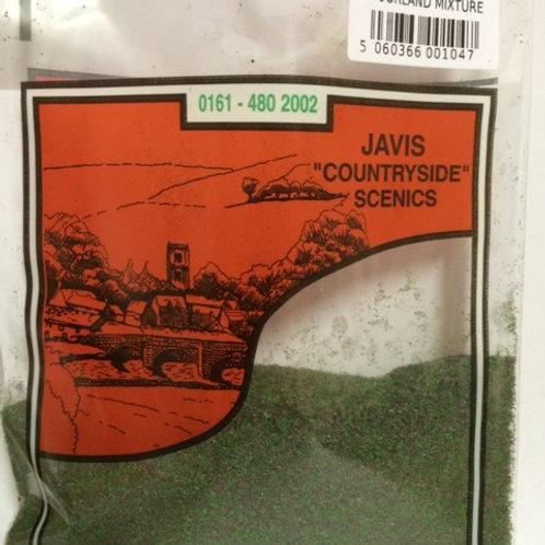 Javis Scatter No20 M/Land Mix