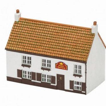 Hornby R9858 Skaledale Village Post Office