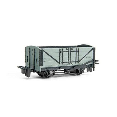 Bachmann 009 Thomas Range Open Wagon
