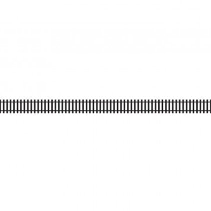 Hornby R603 Long Straight