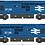 Thumbnail: Bachmann 32-781SD Class 37/0 37116 BR Blue